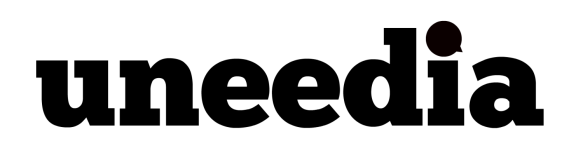 cropped-uneedia-transparent-logo3.png